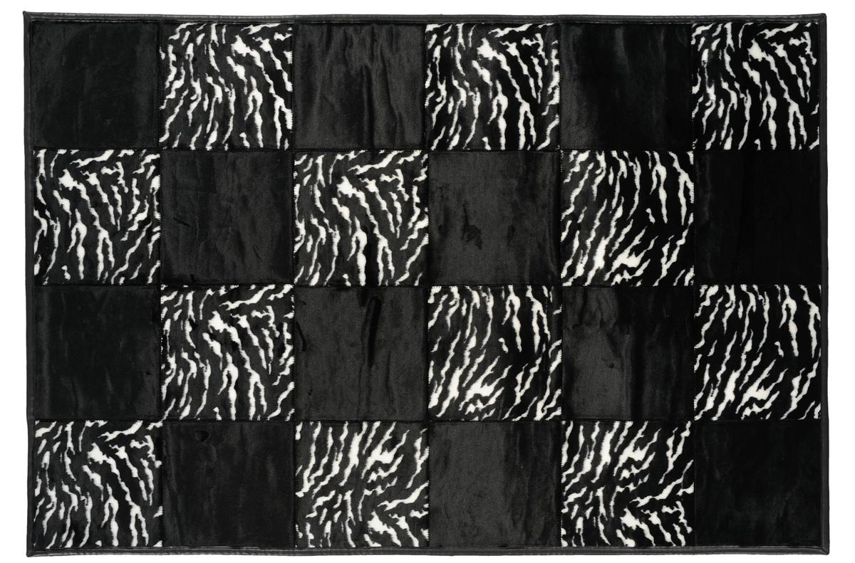 teppich zebra amazing meinl mdrzb zebra with teppich zebra beautiful teppich zebra x cm with. Black Bedroom Furniture Sets. Home Design Ideas