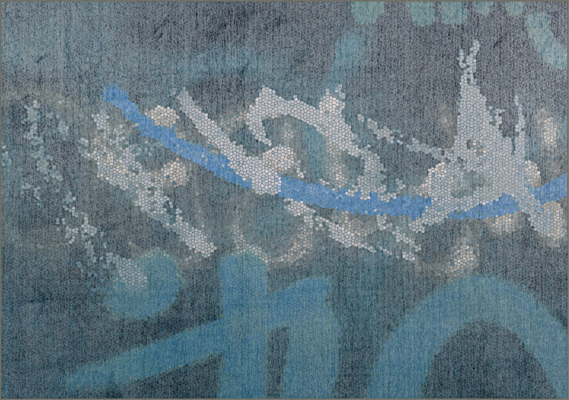 Arte Espina Atelier 447964 Teppich bei tepgo kaufen