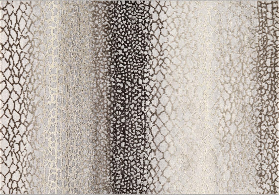 arte espina jump 4604 66 teppich bei tepgo kaufen. Black Bedroom Furniture Sets. Home Design Ideas