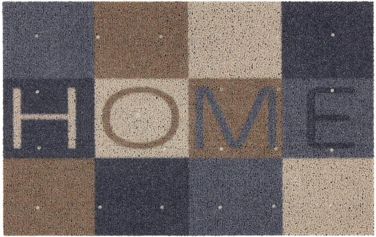 Inspirierend Fußmatte Beige Foto Von Astra Fussmatte Deco H Home 50x70