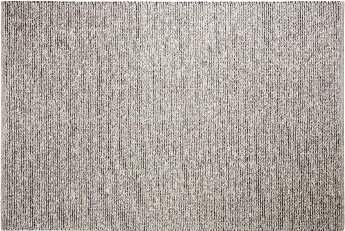 barbara becker teppich chalet grau kelim bei tepgo kaufen versandkostenfrei. Black Bedroom Furniture Sets. Home Design Ideas