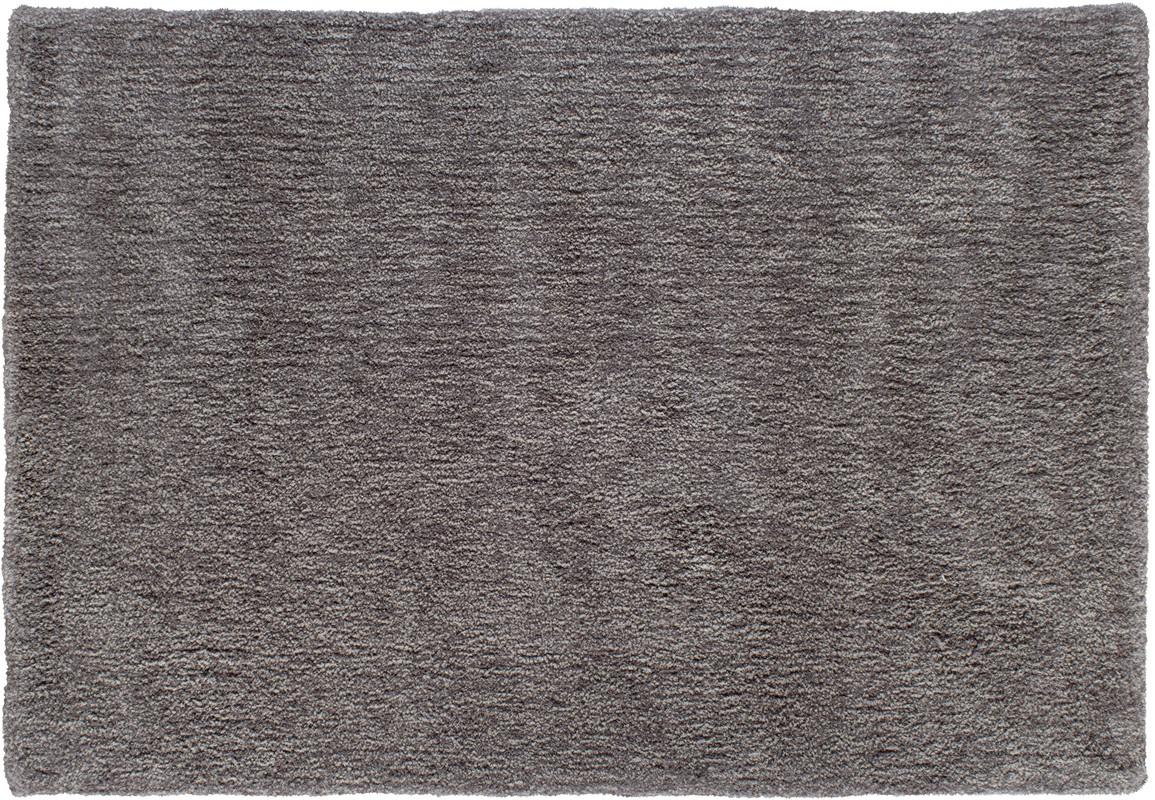 barbara becker hochlor teppich touch taupe teppich. Black Bedroom Furniture Sets. Home Design Ideas