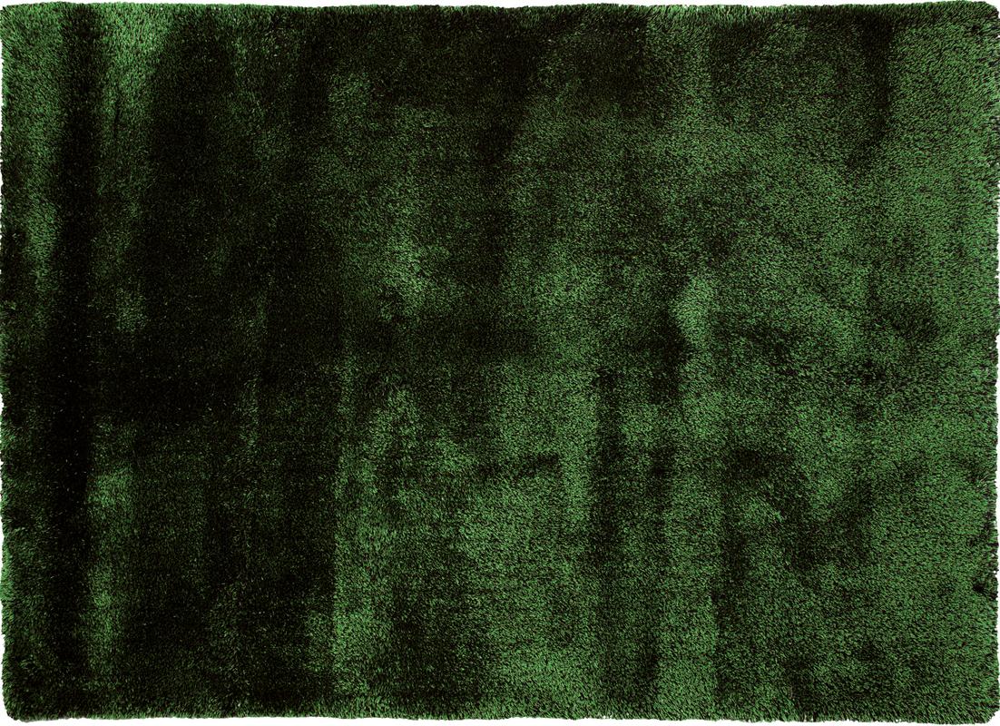 Brigitte home new wonderland grün teppich hochflor teppich bei
