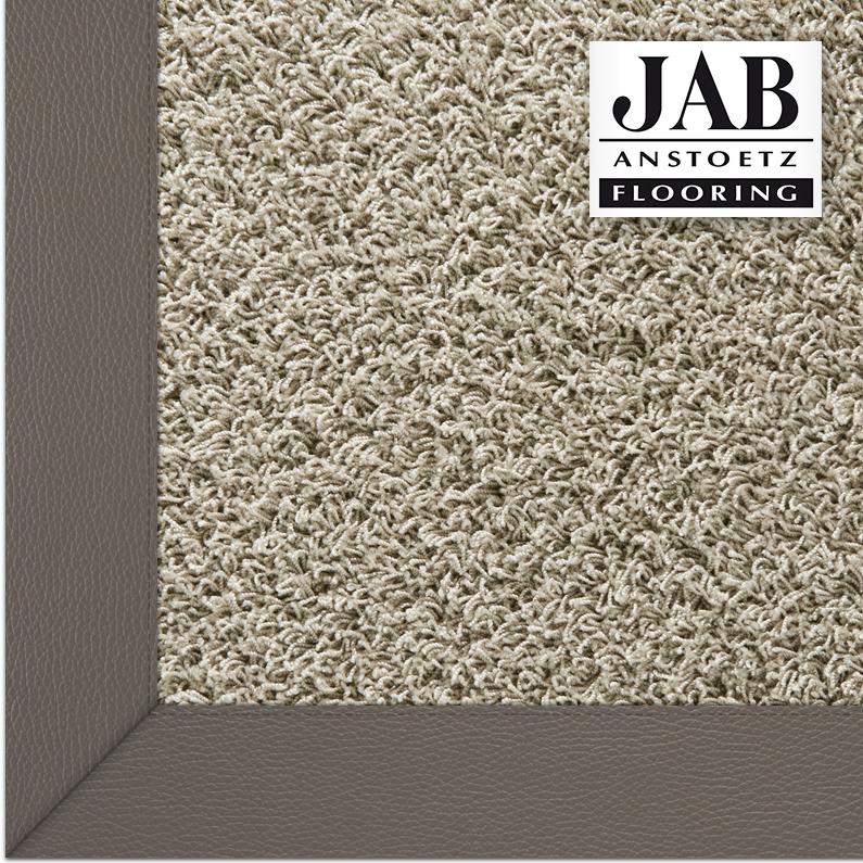 jab anstoetz teppich moto 3563 771 teppich hochflor. Black Bedroom Furniture Sets. Home Design Ideas