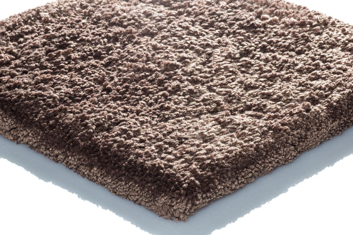 jab anstoetz viskose teppich fluffy 728 cosmo kollektion ma anfertigung im wunschma. Black Bedroom Furniture Sets. Home Design Ideas