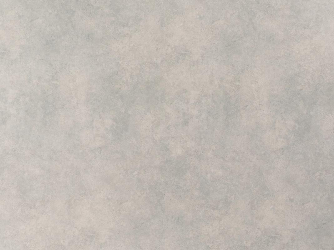 joka cv belag mailand farbe 110 grau bodenbel ge bei tepgo kaufen versandkostenfrei. Black Bedroom Furniture Sets. Home Design Ideas