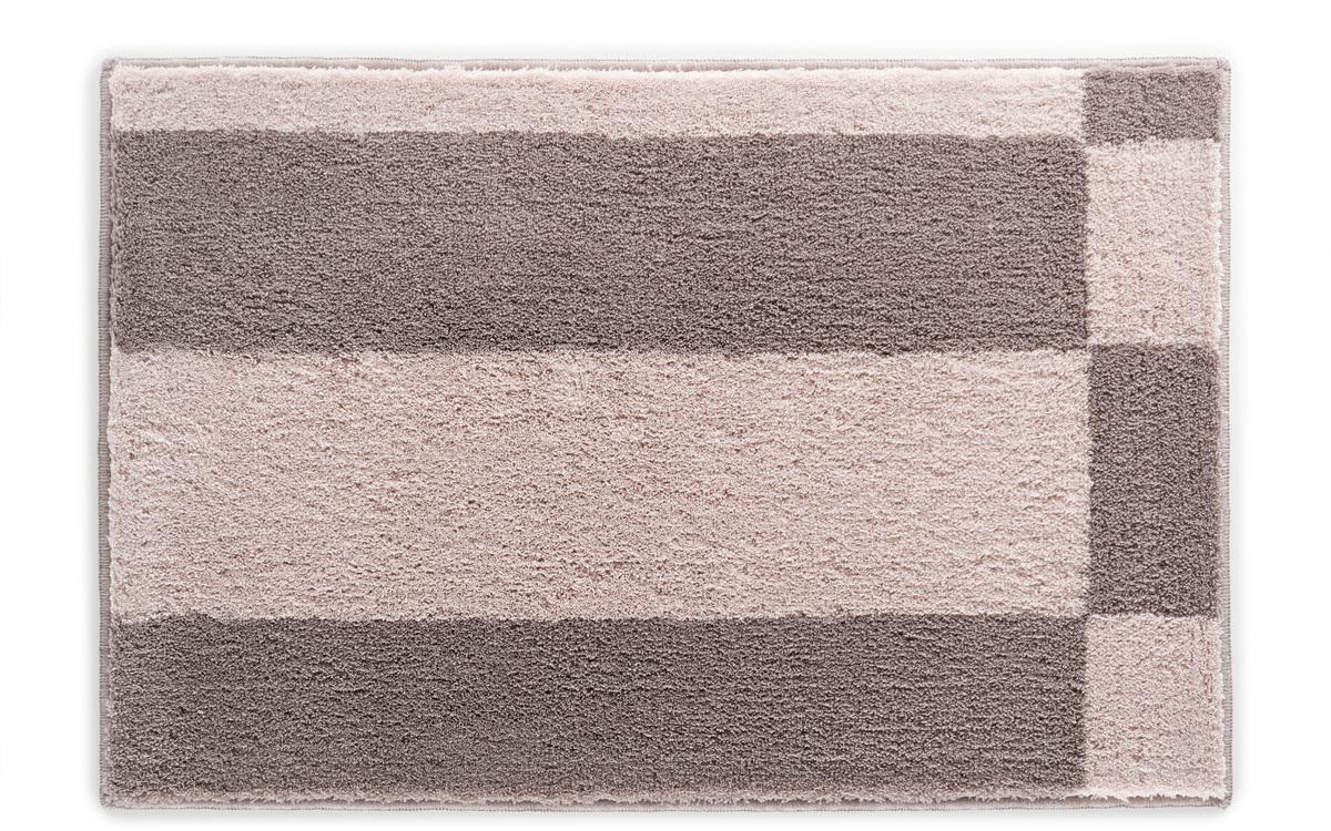 joop badteppich new cube 1108 graphit badteppiche bei tepgo kaufen versandkostenfrei. Black Bedroom Furniture Sets. Home Design Ideas
