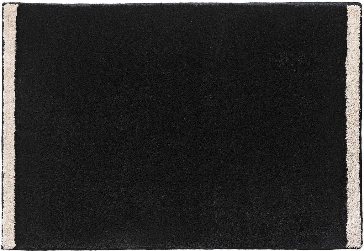joop badteppich surface anthrazit badteppiche bei tepgo kaufen versandkostenfrei. Black Bedroom Furniture Sets. Home Design Ideas