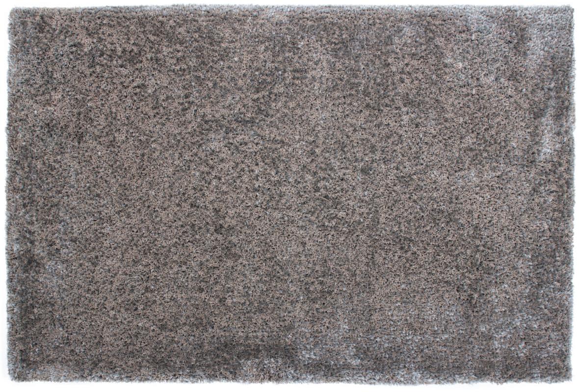 kayoom hochflor teppich macas silber teppich hochflor teppich bei tepgo kaufen versandkostenfrei. Black Bedroom Furniture Sets. Home Design Ideas