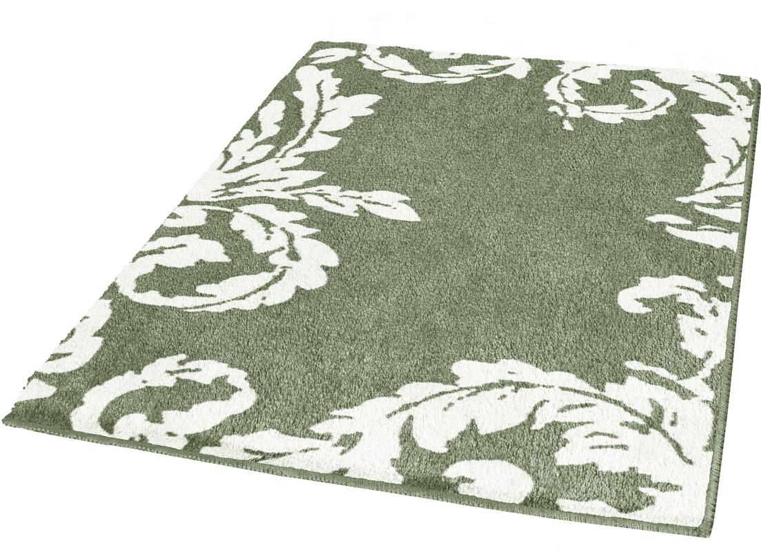 kleine wolke badteppich acanthus schilf badteppiche bei tepgo kaufen versandkostenfrei. Black Bedroom Furniture Sets. Home Design Ideas