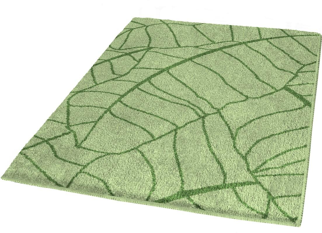 kleine wolke badteppich kingston linde badteppiche bei. Black Bedroom Furniture Sets. Home Design Ideas
