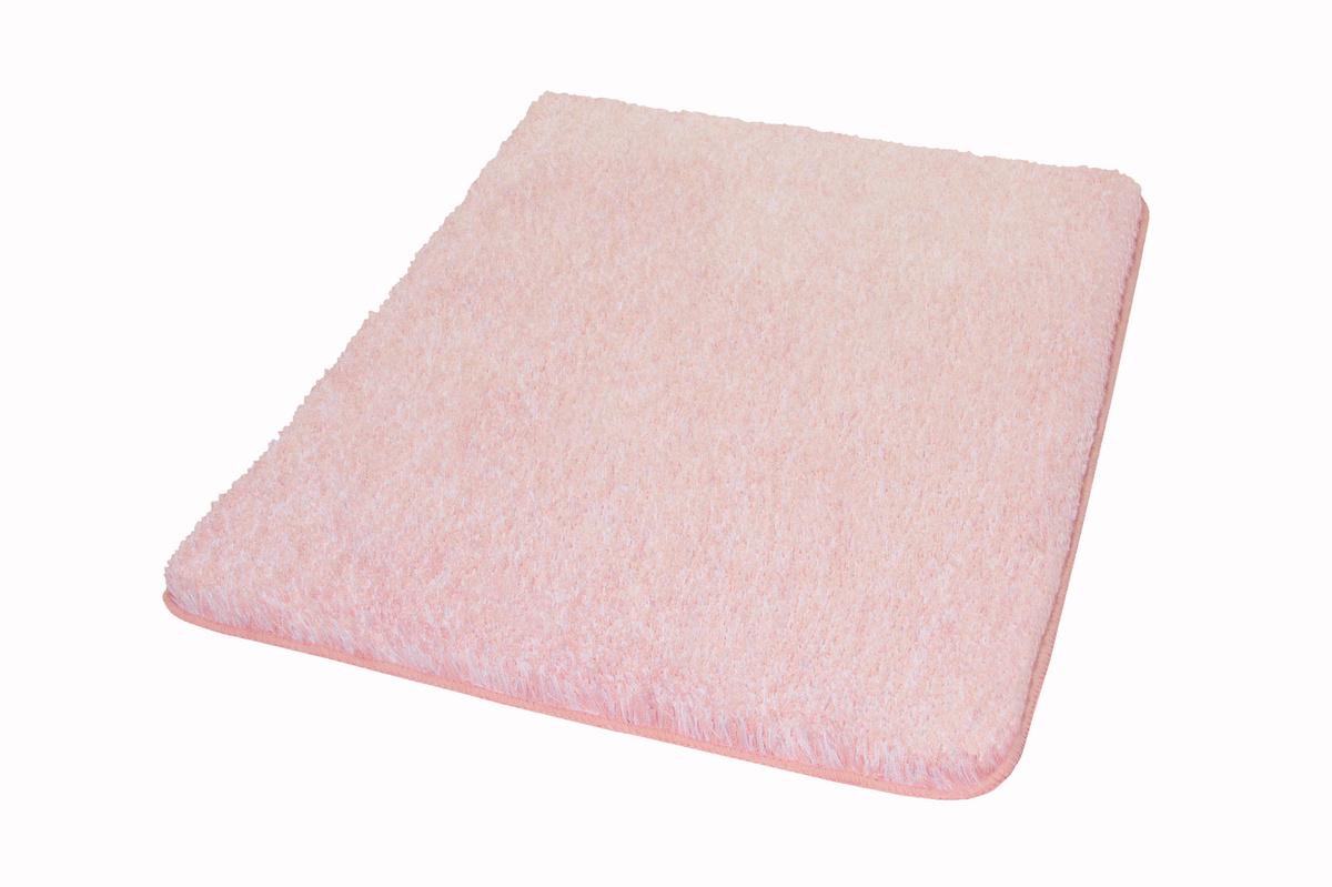 kleine wolke badteppich seattle nelke badteppiche bei tepgo kaufen versandkostenfrei. Black Bedroom Furniture Sets. Home Design Ideas