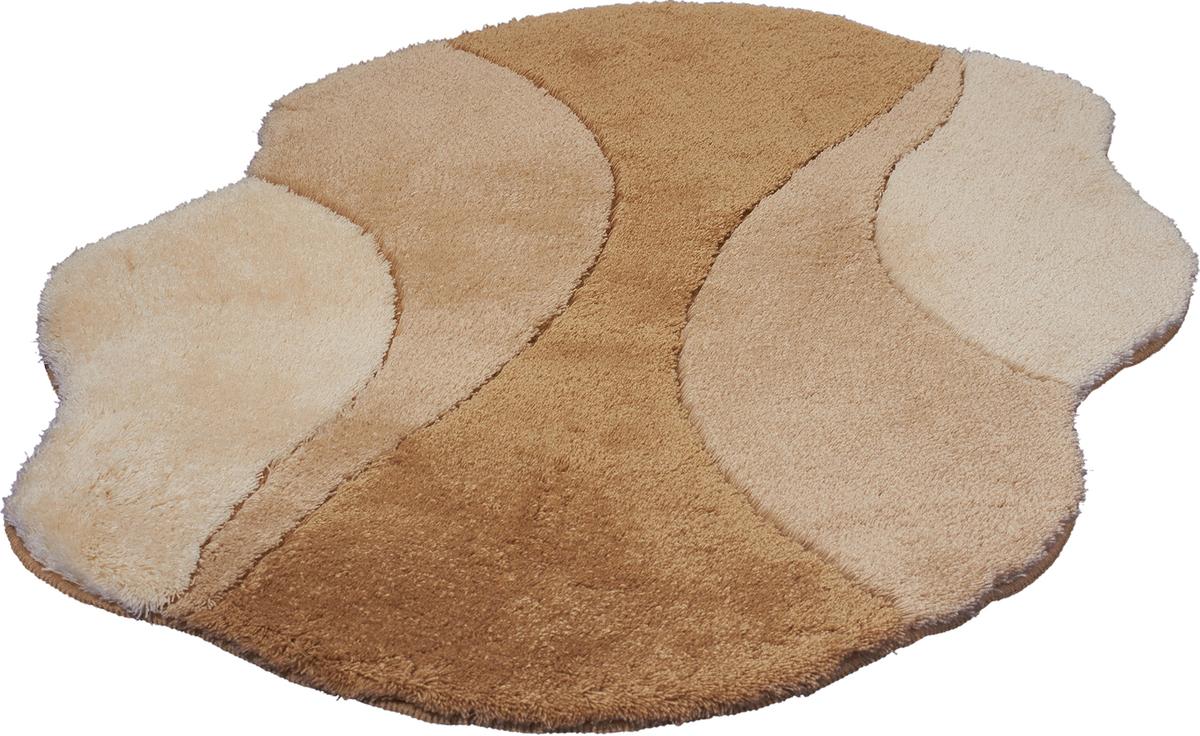 kleine wolke badteppich excelsior toffee badteppiche bei tepgo kaufen versandkostenfrei. Black Bedroom Furniture Sets. Home Design Ideas
