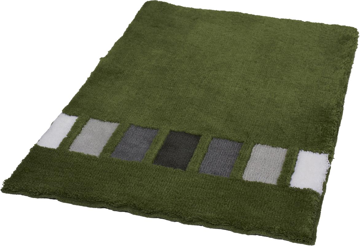 kleine wolke badteppich jazz tanne badteppiche bei tepgo kaufen versandkostenfrei. Black Bedroom Furniture Sets. Home Design Ideas