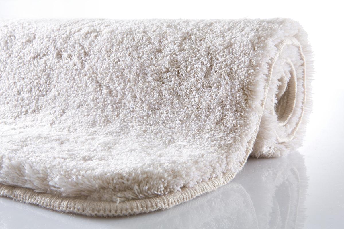 kleine wolke badteppich relax bast rutschhemmender. Black Bedroom Furniture Sets. Home Design Ideas