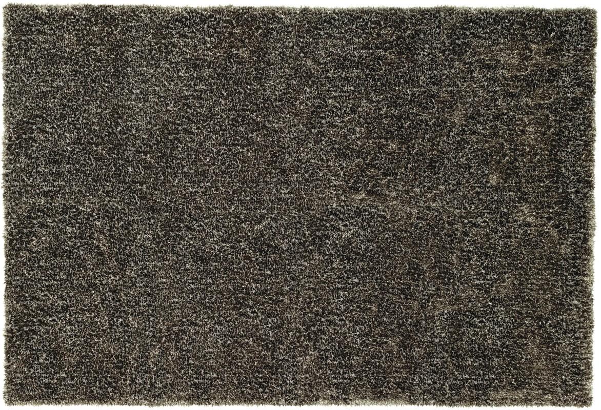 sch ner wohnen hochflor teppich emotion 041 anthrazit teppich hochflor teppich bei tepgo. Black Bedroom Furniture Sets. Home Design Ideas