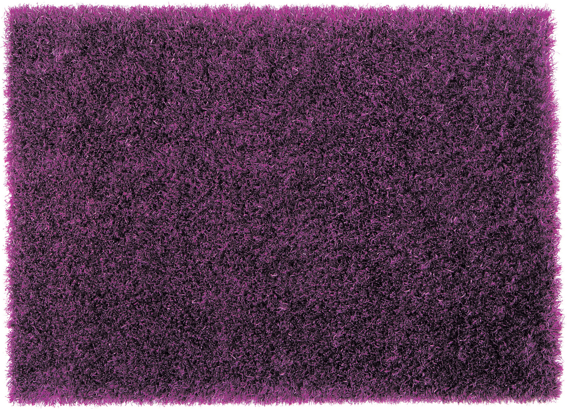 teppich hochflor teppich sch ner wohnen hochflor teppich feeling. Black Bedroom Furniture Sets. Home Design Ideas