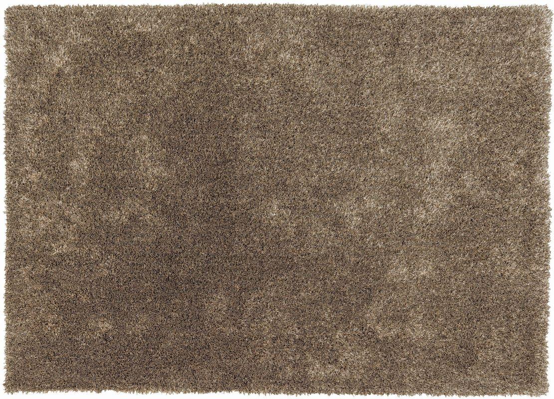 sch ner wohnen new feeling farbe 6 beige teppich bei tepgo kaufen versandkostenfrei. Black Bedroom Furniture Sets. Home Design Ideas