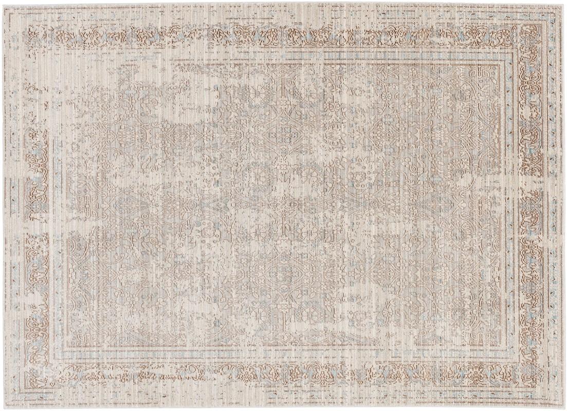 sch ner wohnen teppich shining 002 bei tepgo kaufen versandkostenfrei. Black Bedroom Furniture Sets. Home Design Ideas