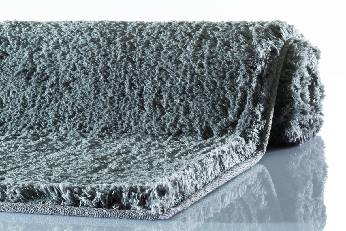 sch ner wohnen teppich harmony d 160 c 040 grau bei tepgo kaufen versandkostenfrei. Black Bedroom Furniture Sets. Home Design Ideas