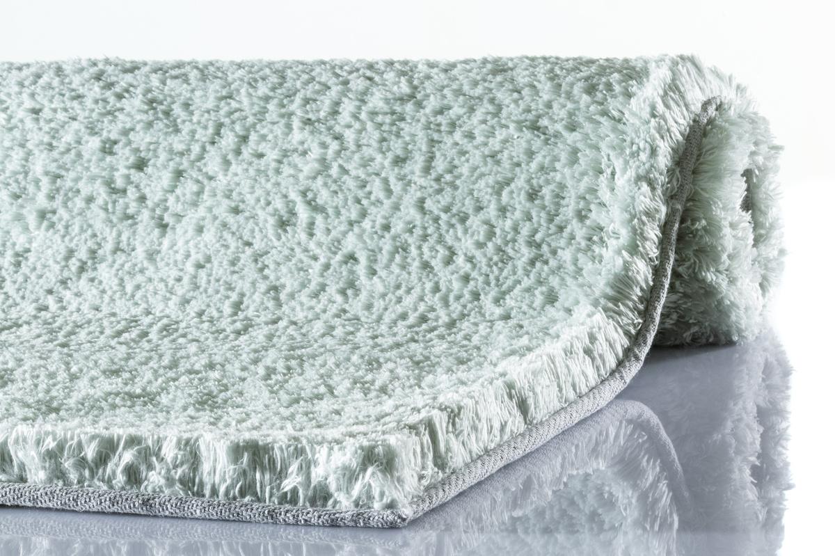 sch ner wohnen teppich harmony d 160 c 042 hellgrau bei tepgo kaufen versandkostenfrei. Black Bedroom Furniture Sets. Home Design Ideas