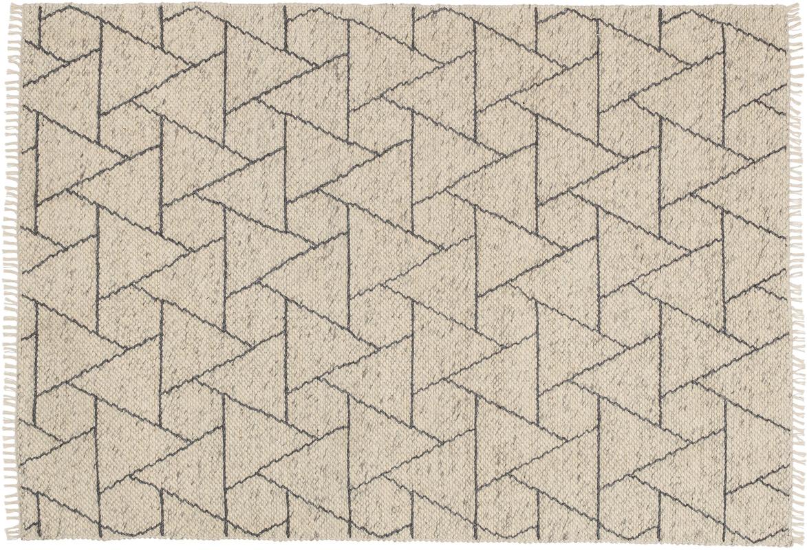 schoner wohnen teppich, schöner wohnen teppich sense design 182, farbe 040 anthrazit bei, Design ideen