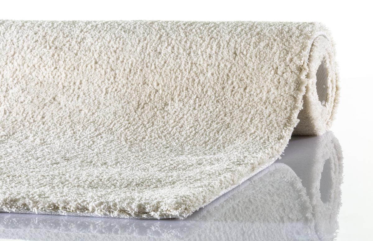 schoner wohnen teppich, schöner wohnen teppich, victoria 000, creme, 14 mm florhöhe bei, Design ideen