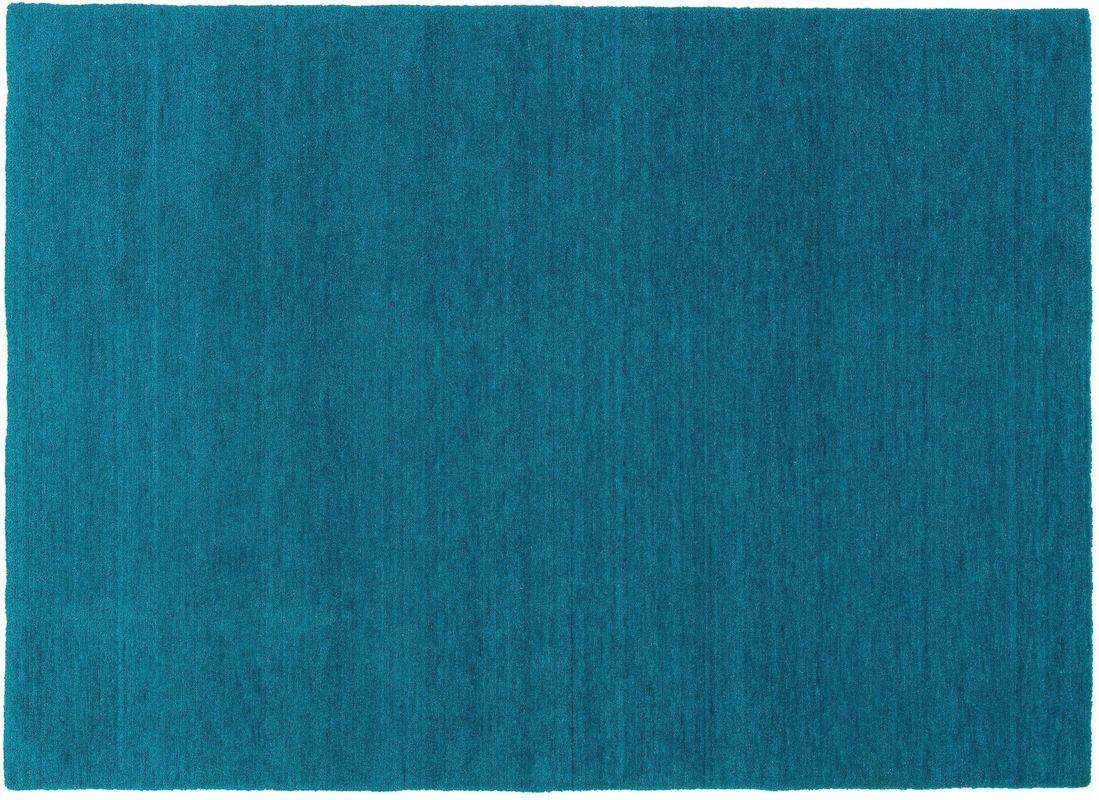sch ner wohnen victoria farbe 25 petrol teppich bei tepgo kaufen versandkostenfrei. Black Bedroom Furniture Sets. Home Design Ideas