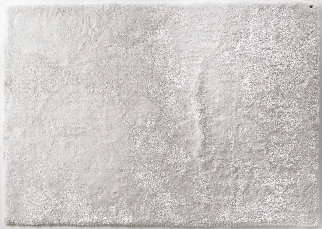 tom tailor teppich soft uni white teppich hochflor teppich bei tepgo kaufen versandkostenfrei. Black Bedroom Furniture Sets. Home Design Ideas