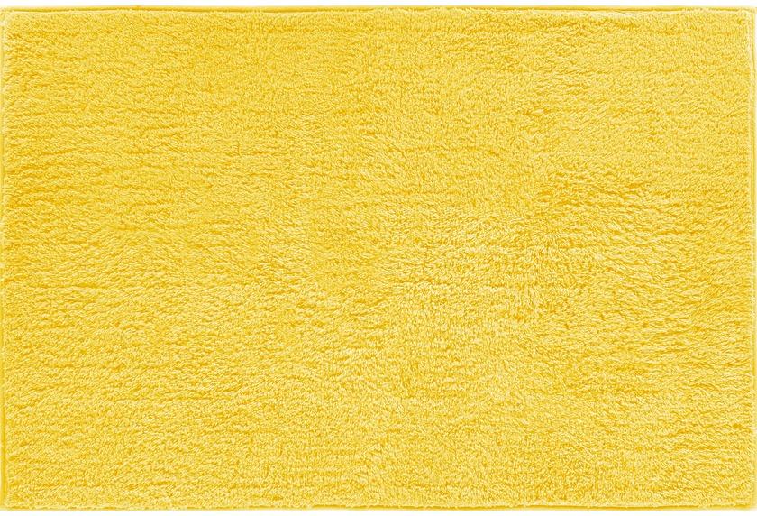 Grund Manhattan Badteppich Gelb Badteppiche Bei Tepgo Kaufen