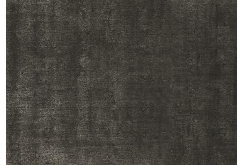 Schöner Wohnen Teppich, Pearl, grau Angebote bei tepgo kaufen ...